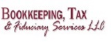 Bookkeeping Tax & Fiduciary Services LLC